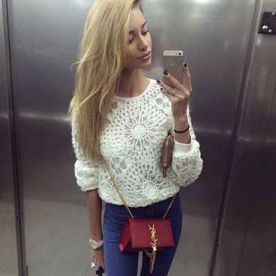 Cheap outcall prostitute in Cyprus - 28 year-old Larissa (Ayia Napa) can meet you 24 7
