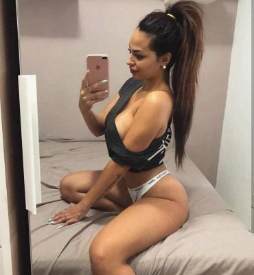 Book Sweet Pussy from cheap Cyprus (Larnaca) escorts agency