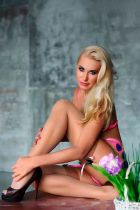 Call Girl Mishel (27 age, Cyprus)