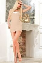 Call Girl Eva (24 age, Cyprus)