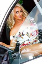 Call Girl Olya (32 age, Cyprus)