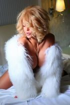 Call Girl Zlata (28 age, Cyprus)