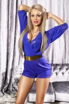 Call Girl Caprice (28 age, Cyprus)