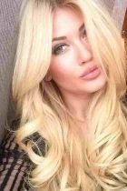 Call Girl SOFIA  (24 age, Cyprus)