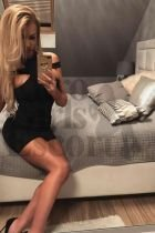 Call Girl Gabby (25 age, Cyprus)