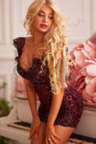 Call Girl Divine (24 age, Cyprus)