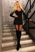 Call Girl Angela (20 age, Cyprus)